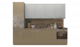 Кухня арт. № 11034