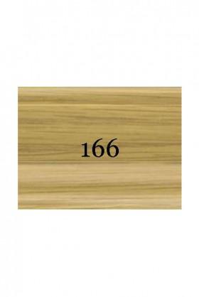 Перваз Νº 166