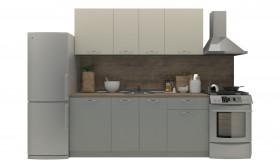 Кухня арт. № 11033