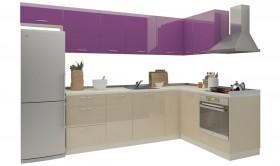 Кухня арт. № 12029