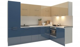 Кухня арт. № 12030