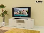 ТВ модул Мира