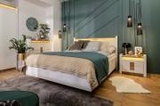 Спалня Alameda