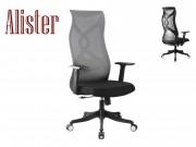 Офис стол Alister
