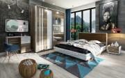 Спалня Арес 2020