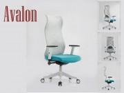 Офис стол Avalon