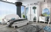 Спалня Белисима 2021