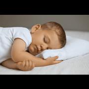 Възглавница Латекс - Бебе