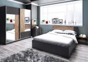 Спалня Бруклин