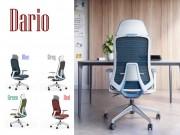 Офис стол Dario