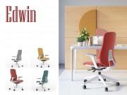 Офис стол Edwin