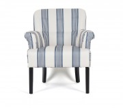 Кресло KENED