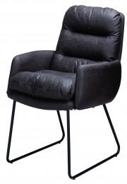 Стол К 307