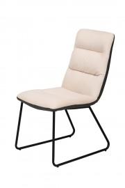 Стол К 315
