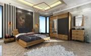 Спалня Кафе 2020