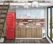 Кухня Луксор 230