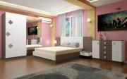 Спалня Милано