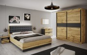 Спалня Алена
