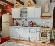 Кухня Тоскана 1 Промо