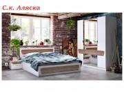 Спалня Аляска