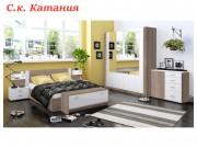 Спалня Катания