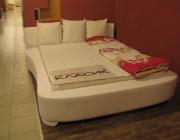 Спалня Дрийм