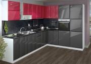 Кухня Гланц 300 / 260