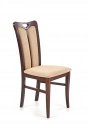 Стол Hubert 2
