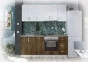 Кухня Луксор 200