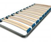 Подматрачна рамка Комфорт метална