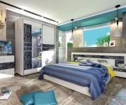 Спалня Макс