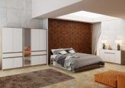 Спален комплект Класик 963