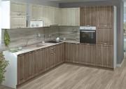 Кухня Винтидж 300 / 260