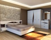 Спалня Фреш