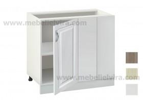 Долен шкаф 1001 - Винтидж